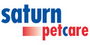 Logo saturn petcare gmbh in Bremen